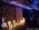 LED String Lights/Christmas Light