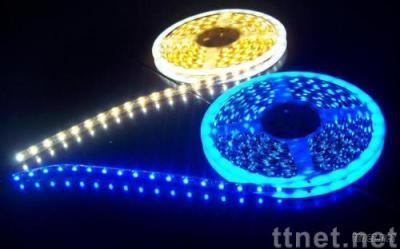 Water-proof LED sStrip Lighting