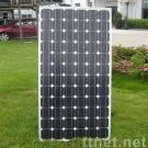Mono-si solar panel-180W