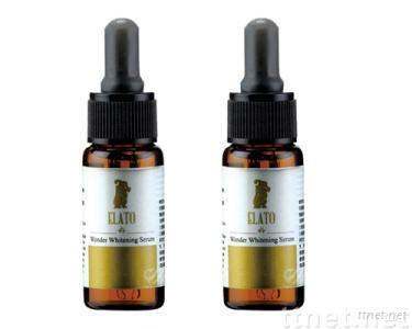 15 ml - Wonder Whitening Serum
