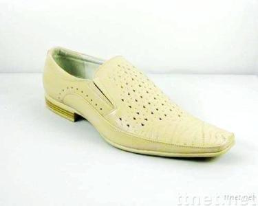 men sandals/fashion sandals for men