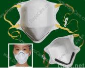 Kids N95 face masks, N95 Mask for Children ,N95 respirator for kids