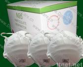 N95 respirator against swine flu, N95 Mask with 510(K) Face Mask,N95 Face Mask