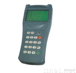 Portable Ultrasonic Flowmeter / Flow Meter
