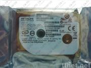 80GB HDD for iPods Classic and small notebook