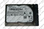 120GB HDD for iPods Classic and small notebook