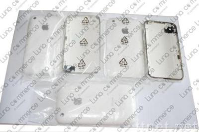iphone  3G back cover
