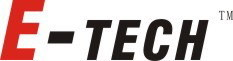 ShenZhen E-TECH Electric Technology Co., Ltd.