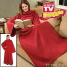 Snuggie Blanket