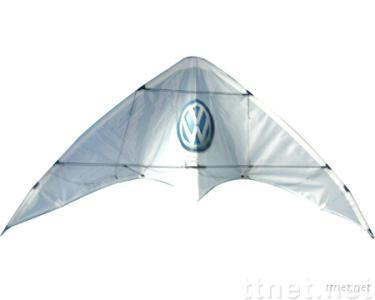FALKSWAGEN Stunt kite