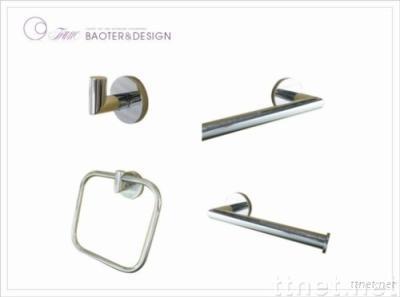Bathroom Accessory of 3700 series