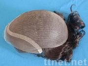 Swiss Lace Toupees