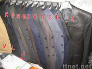 suits/tracking suits/jersey