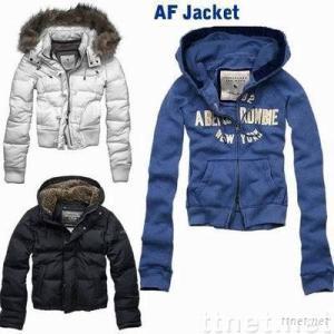 Jackets/hoodies/coats