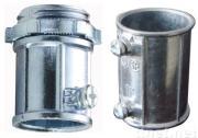 Aluminium-EMT Verbindungsstück und Koppelung