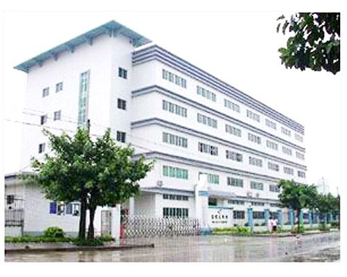 Yueqing Johsun Tec Electrical Co., Ltd./Zhongxiang Science & Technology Electric Co., Ltd.