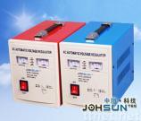relay type fridge used AC automatic voltage stabilizer, voltage regulator AVR