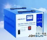 UPS automatic power inversion machine inverter converter