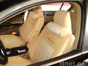 Ventilation seat cover special for Accord