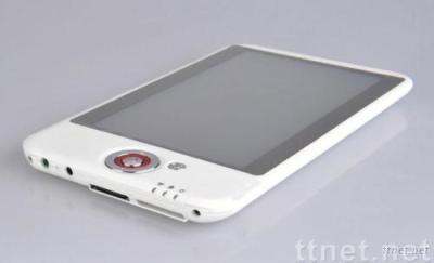 7-inch Touch Wifi Ebook Reader