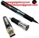007 spy pen camera