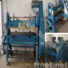 Mechanical Cutting Machine