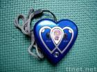 Cartoon Heart Radio WINR-003