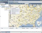 gps fleet management system, gprs online tracking, gps software ,gps tracker, car tracker, vehicle locator, AVL, gps