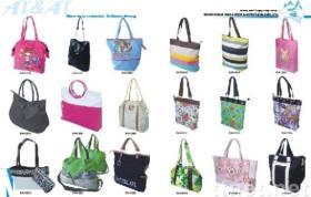 borsa della signora, sacchetto di modo