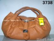 Sell hand bag travel bag