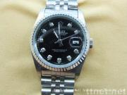 Sell machine watch high quality watch