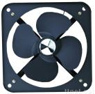 Industrial exhaust fan(unclosed type)