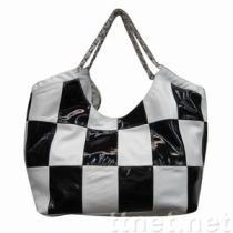 2010 borse delle donne con l'alta qualità