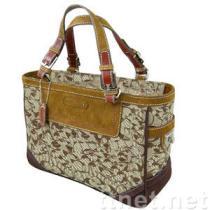 2010 nuove donne bollate borse