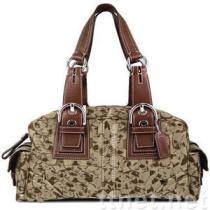 borse delle donne del progettista con 2009 nuovi modelli
