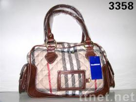 2010 borse delle donne