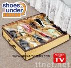 Shoes Storage Box