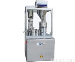 Macchina di rifornimento completamente automatica della capsula (NJP-400/600/800/1000/1200)