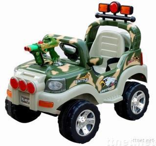 Children Ride on Car (BT-9004)