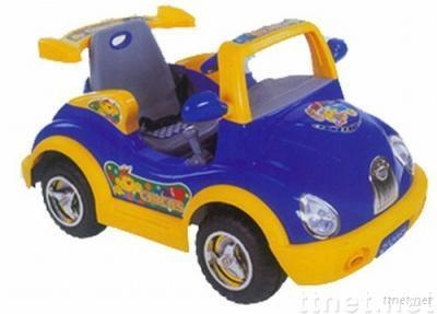 Children Ride on Car (BT-9011)