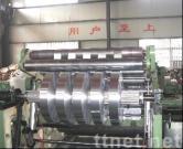 Aluminiumfolie für Klimaanlage