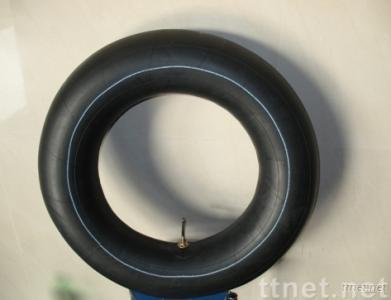 trcuk inner tube
