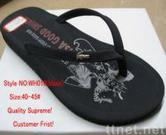 Beach slipper,men eva slipper  ,men casual shoe