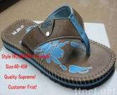 Men slipper,eva beach slippers,flip flop ,footwear