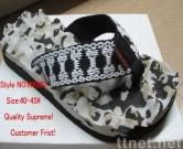 Men slipper,eva slippers,flip flop ,RUbber &Plastic shoe