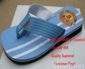 MEN  slipper,eva slippers,indoor slipper ,Rubber&plastic shoe