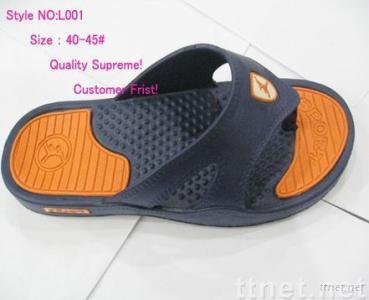 Men slipper,eva slippers,flip flop ,footwear