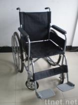 Economic Manual Wheelchair