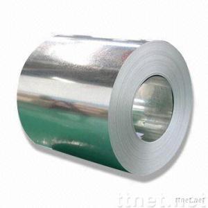 GI/Galvanized Steel Coil