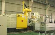die casting machine(630t)